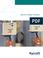 1479394785 horstmann electronic 7 installation manual best electronics 2017 horstmann electronic 7 wiring diagram at readyjetset.co