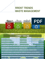 CURRENT TRENDS IN SOLID WASTE MANAGEMENT.pptx