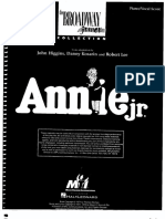 148662034-Annie-Jr-Piano-Vocal-Score.pdf