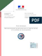 NP_Journalisation_NoteTech.pdf
