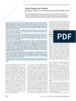 ehp0115-000328.pdf