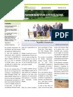 BIA Aguas Residuales Abril 2016