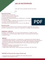 Flyer Masquefa Activitats16 Copia
