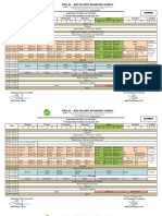 Schedule New PDF