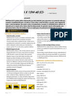 30_PDS_Shell_Rimula_R4_X_15W-40_(CI-4_E7_DH-1)