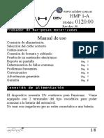 Manual Mariposa motorizada.pdf