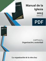 2015_Manual de la Iglesia_Modificaciones.pdf