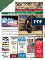 Northcountry News 11-18-16.pdf
