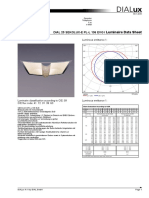 DIAL Butik( Handika S W_150115934)