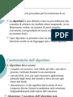 algoritmi.pptx