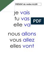 pr_aff_aller_01
