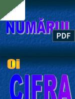 nr.sicifra6.pps