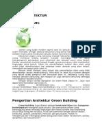 GREEN_ARSITEKTUR.docx