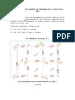 PRIMERA PRÁCTICA fluidos ii.docx