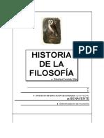 119976126-Historia-de-la-Filosofia.pdf