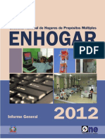 ENHOGAR 2012 VERSION DIGITAL.pdf