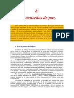 Tratados de paz.pdf