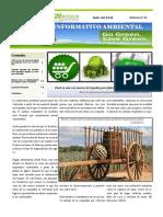 BIA-Consumo y Producción Sostenible-Julio 2016