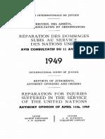 1835.pdf