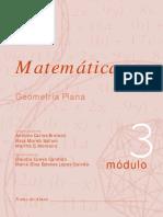 _geometriaplana.apostila.pdf
