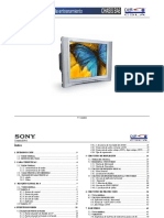 2908656-Sony-Training-Chasis-BA6.pdf