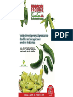Validacion del potencial productivo de chiles ancho y picosos del sur de Sinaloa (1).pdf