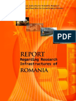 Roadmap Romania 2007