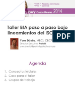 235009014-Yves-Taller-BIA-Vfinal-2.pdf