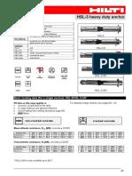 HSL-3_FTM.pdf