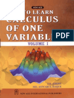 35183972-How-to-Learn-Calculus-of-One-Variable-Volume-1.pdf