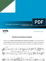 10 TEMA.pdf