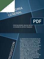 Intro Economia 1