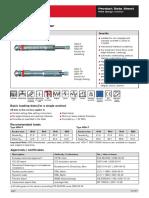 2011 HDA Design Anchor