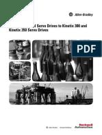 2098-ap001_-en-p.pdf