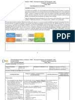 Guia Integrada 1-2016 PDF