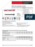 2011 HVU with HAS  HAS-E rod adhesive anchor.pdf