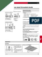 2015 187 X-BT - DFTM 2015 Engpdf Technical Information ASSET DOC 2597837