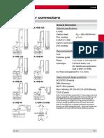 2015 111 X-HVB - DFTM 2015 Engpdf Technical Information ASSET DOC 2597807