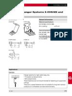2015 243 X-HS MX X-CC MX - DFTM 2015 Engpdf Technical Information ASSET DOC 2598028