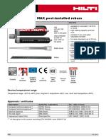 2012 Hilti-HIT-HY-150-MAX-post-installed-rebars.pdf