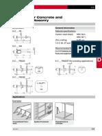 2014 129 X-C - DFTM 2015 Engpdf Technical Information ASSET DOC 2597818