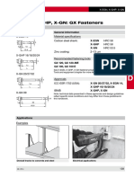 2014 139_X-EGN_X-GHP_X-GN_-_DFTM_2015_engpdf_Technical_information_ASSET_DOC_2597819.pdf