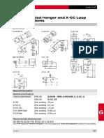 2014 237 X-HS X-CC - DFTM 2015 Engpdf Technical Information ASSET DOC 2597991
