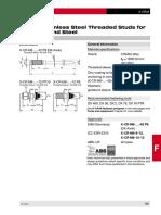 2014 195 X-CR M - DFTM 2015 Engpdf Technical Information ASSET DOC 2597844