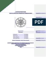 FORMAT LAP PKP Sblm Responsi