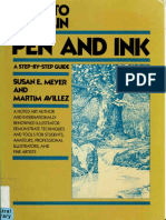How-to-Draw-in-Pen-and-Ink.pdf