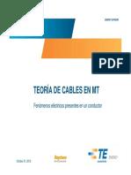 Teoría de cables [Modo de compatibilidad].pdf