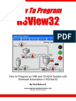 How-to-Program-RSView32.pdf