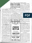 01-04-1953-ABC- Cautivo-