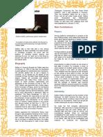 Galileo Galilei Encyclopedia Article.docx